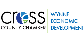 Cross County Chamber of Commerce/Wynne Economic Development Corporation