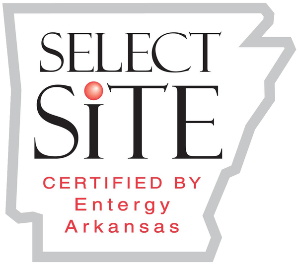 Entergy Certified